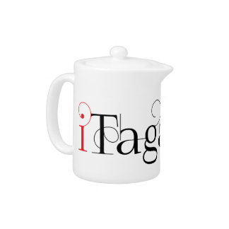 ITAGALOG