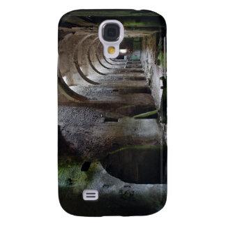 Italcementi Cave Samsung Galaxy S4 Cover