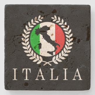 Italia Classico Stone Coaster