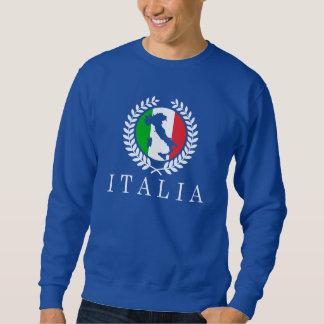 Italia Classico Sweatshirt