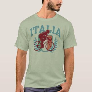 Italia Cycling (male) T-Shirt