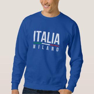 Italia Milano Sweatshirt