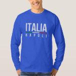Italia Napoli Shirt