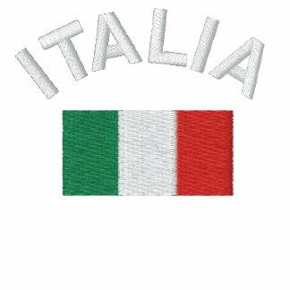 Italia T-shirt - Forza Italia