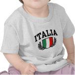 Italia Tees