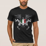 Italia Wings T-shirt