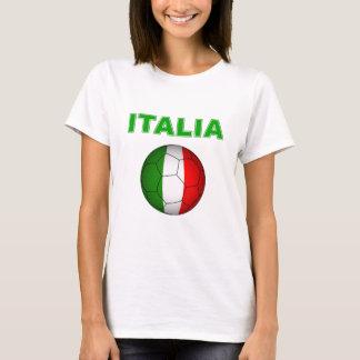 Italia World Cup T-Shirt
