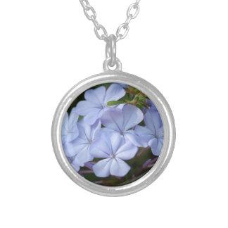Italian flowers 2 custom jewelry