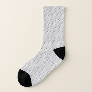 Italian Greyhound Socks Dog Rescue Clothing 1