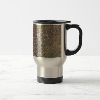 Italian horticultural landscape coffee mugs