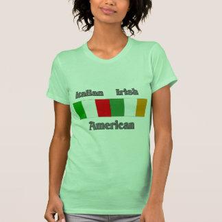 Italian Irish American Shirts