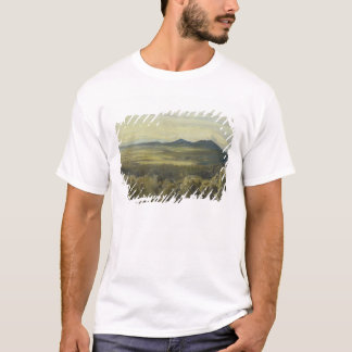 Italian Landscape, 1833 T-Shirt