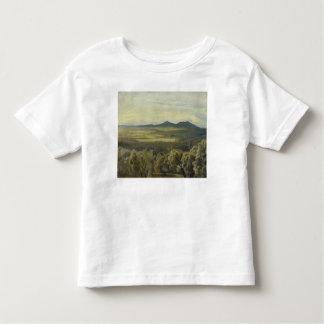 Italian Landscape, 1833 Toddler T-Shirt
