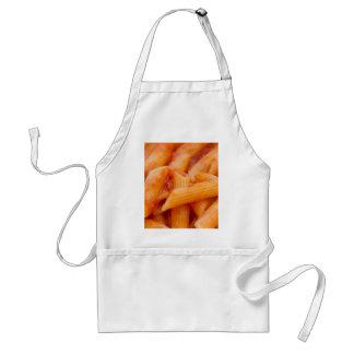 italian macaroni standard apron