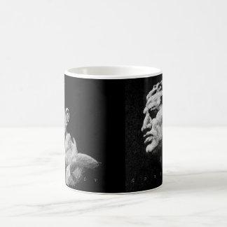 Italian man Foro Italico 1 Coffee Mug