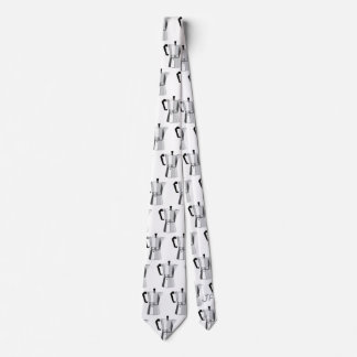 Italian Moka Tie