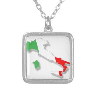 Italian Pendant