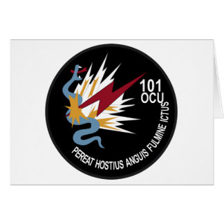 Italian Patch Air Force Aeronautica Militare AM 10 Cards