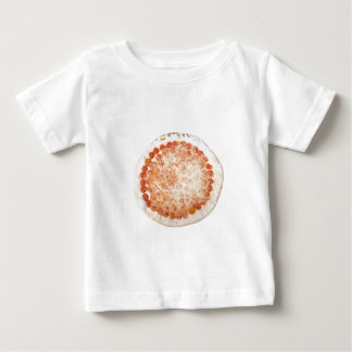 Italian Pizza Margherita (Margarita) Baby T-Shirt