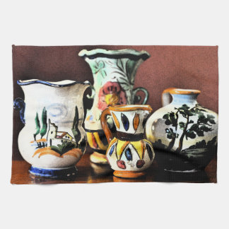 Italian pottery gifts t shirts art posters other for Italian kitchen gifts