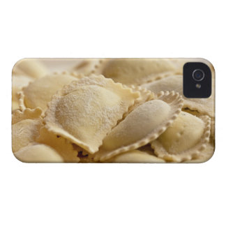 italian ravioli iPhone 4 cover