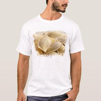 italian ravioli T-Shirt