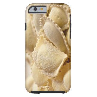 italian ravioli tough iPhone 6 case