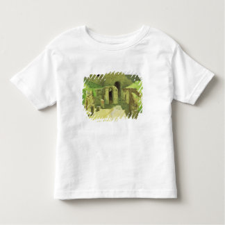 Italian Ruins, 1876 Toddler T-Shirt