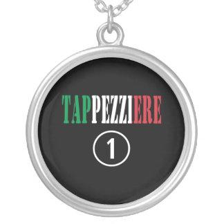 Italian Upholsterers : Tappezziere Numero Uno Pendants