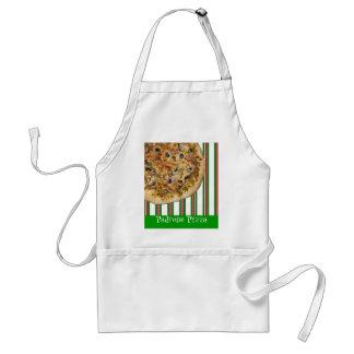 Italiano, Padrone Pizza Adult Apron