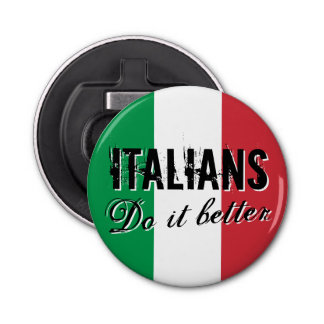 funny italian quotes gifts t shirts art posters other gift ideas zazzle. Black Bedroom Furniture Sets. Home Design Ideas