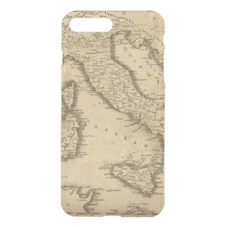 Italy 19 iPhone 8 plus/7 plus case