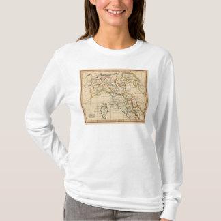 Italy 20 T-Shirt