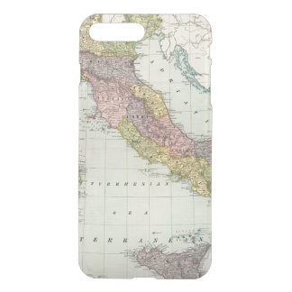 Italy 26 iPhone 8 plus/7 plus case