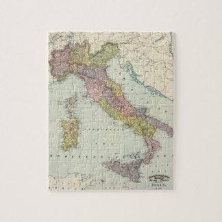 Italy 26 jigsaw puzzle