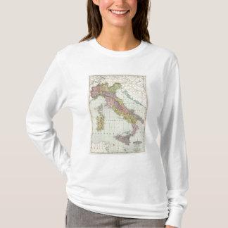 Italy 28 T-Shirt