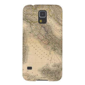 Italy 2 galaxy s5 covers