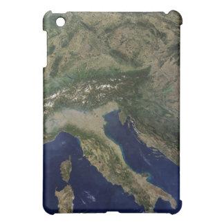 Italy 2 iPad mini cover