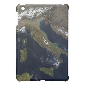Italy 3 iPad mini cases