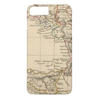 Italy 4 iPhone 8 plus/7 plus case