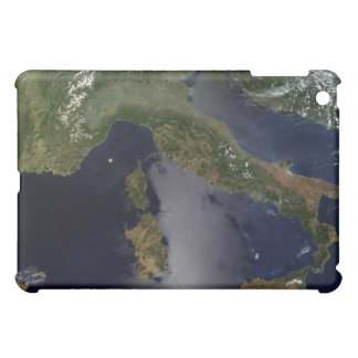 Italy and Southeast France iPad Mini Covers