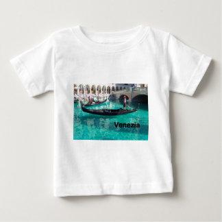 Italy Bella Venezia! (St.K) Baby T-Shirt