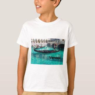 Italy Bella Venezia! (St.K) T-Shirt