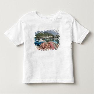 ITALY, Campania, (Bay of Naples), ISCHIA, FORIO: Toddler T-Shirt