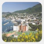 ITALY, Campania, (Bay of Naples), ISCHIA, LACCO