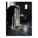 Italy, Como Province, Como. Como Cathedral, Post Cards