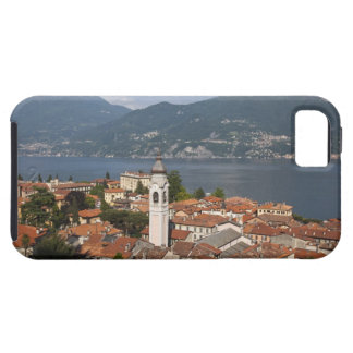 Italy, Como Province, Menaggio. Town view and iPhone 5 Case