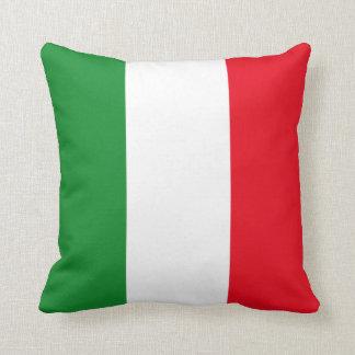Italy Cushion