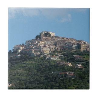 Italy custom tile
