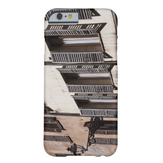 Italy,Emilia-Romagna,Parma Barely There iPhone 6 Case